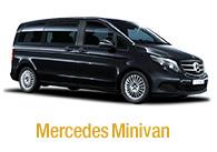 mercedes_minivan